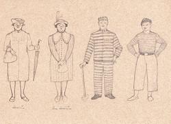 figurines 14.jpg