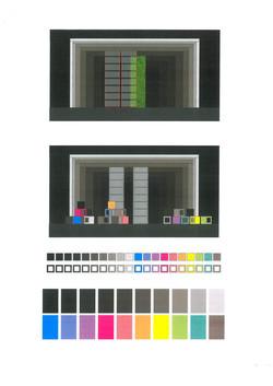 Escenografia (4).jpg
