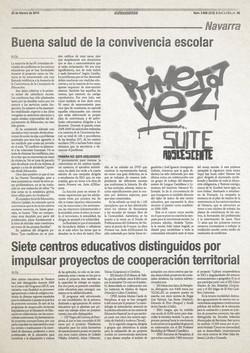 Prensa (5).jpg
