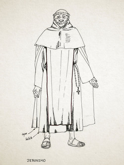 figurin 17.jpg