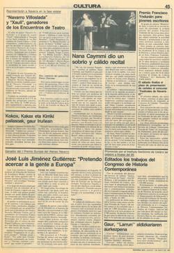 prensa 11.jpg