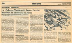prensa 6.jpg