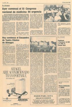 prensa 12.jpg