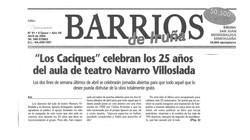 Reseñas_prensa_(6).jpg