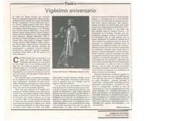 1999-prensa (9).jpg