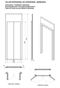 Planos de las puertas 2.jpg
