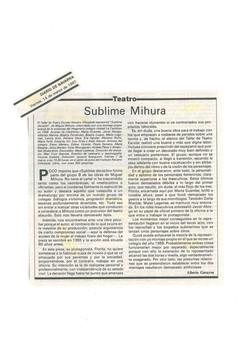 1997-prensa (4).jpg