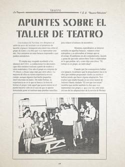 1998-prensa (5).jpg
