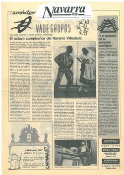prensa 9.jpg