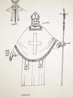 figurin 4.jpg
