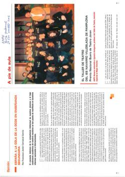 Prensa (2).jpg