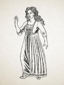figurin 16.jpg