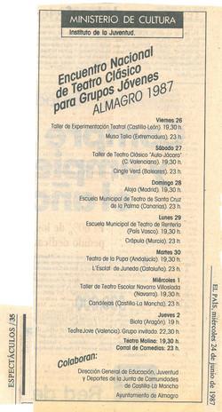 prensa 4.jpg