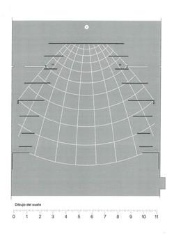 Escenografia (5).jpg