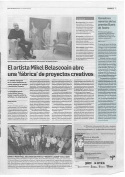 Prensa (1).jpg
