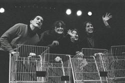 1996-fotosB&N (6).jpg