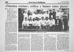 Reseñas_prensa_(1).jpg