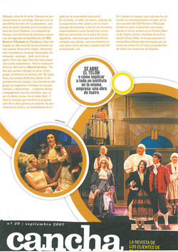Prensa (18).jpg