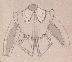 figurin 3.jpg