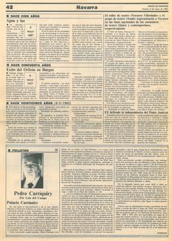 prensa 14.jpg