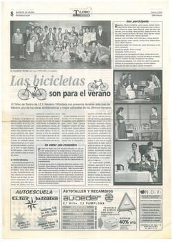 2000-prensa (4).jpg