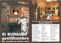 2001-cartel (8).jpg
