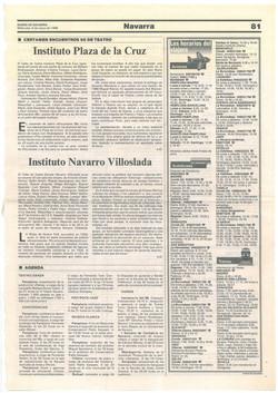 1998-prensa (1).jpg