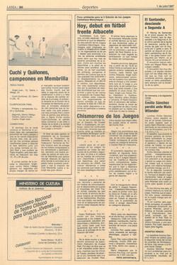 prensa 17.jpg