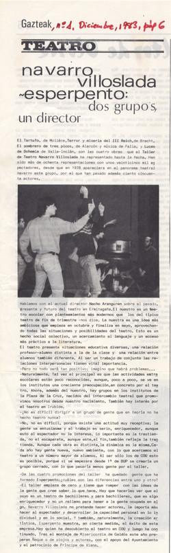 Prensa_3.jpg