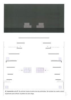 Escenografia (9).jpg