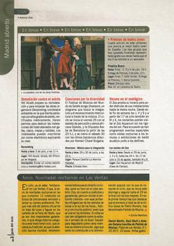 Prensa (17).jpg