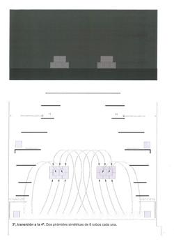 Escenografia (10).jpg