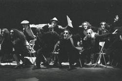 1996-fotosB&N (9).jpg