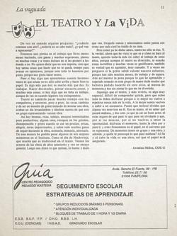 Reseñas_prensa_(4).jpg