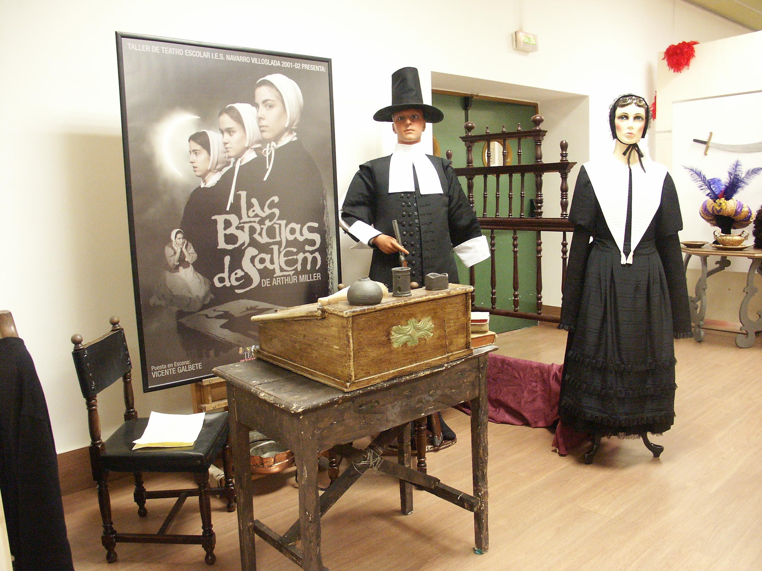 Las brujas de Salem.JPG