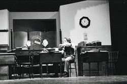 1997-fotosB&N (5).jpg