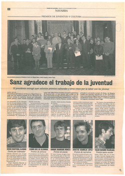 2000-prensa (1).jpg