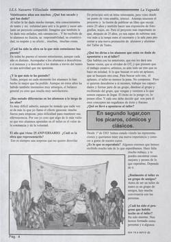 Reseñas_prensa_(9).jpg