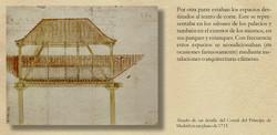 El lugar de la representacion 4.jpg