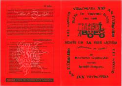 1996-cartel (1).jpg