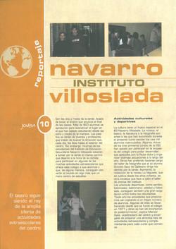Reseñas_prensa_(11).jpg