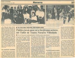 prensa 5.jpg
