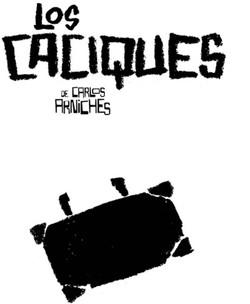 Carteles (3).jpg