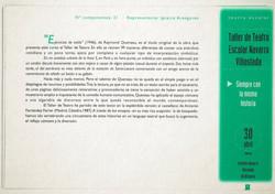 1996-prensa (4).jpg