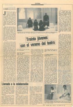 prensa 8.jpg