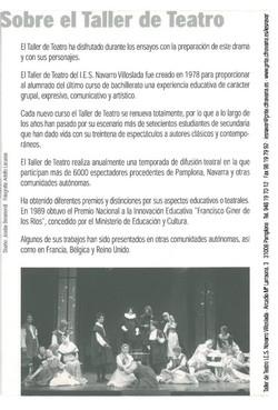 2002-carteles (2).jpg