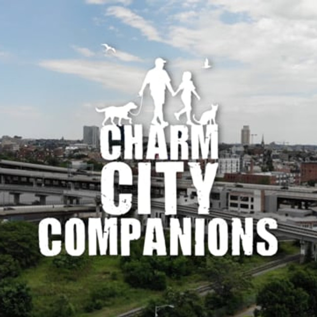 Charm City Companions Mini Doc