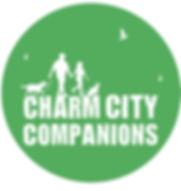 Charm City Campanion circle copy.jpg