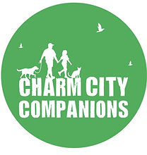 Charm City Campanion circle copy.jpg