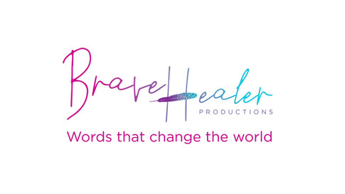 Created in collaboration with Do Good Video PThe Holistic Guide to Self-Healing book series